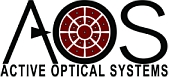 AOS: Active Optical Systems, LLC